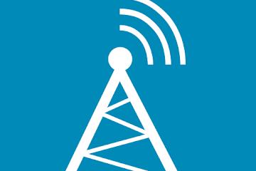 Удобные инструменты: слушаем подкасты в AntennaPod (Android OS)